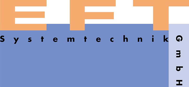 EFT Systemtechnik